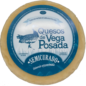 quesos-vega-posada-semicurado-3kg