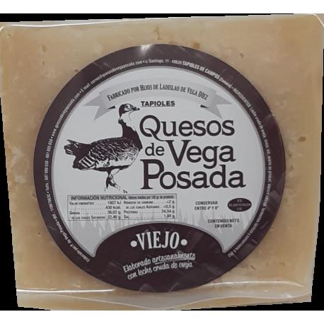 quesos-vega-posada-viejo-cunia