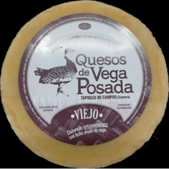 quesos-vega-posada-viejo-3kg