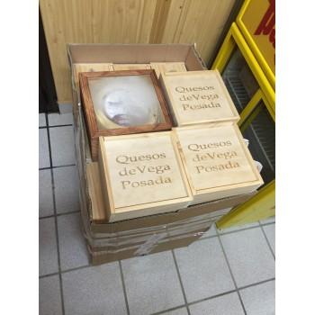 caja-regalo-queso