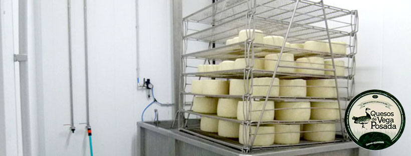 quesos-vega-posada-viejo